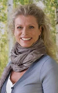 Sabine Klinger